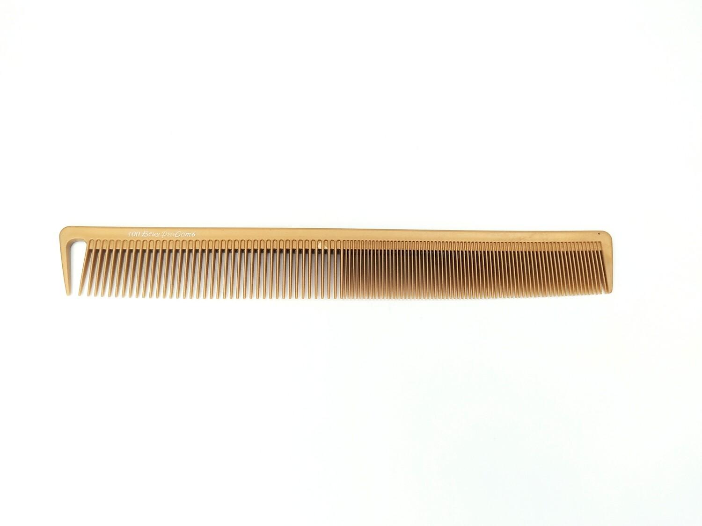 Расческа Beny Pro Comb 100