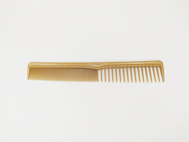 Расческа Beny Pro Comb 107