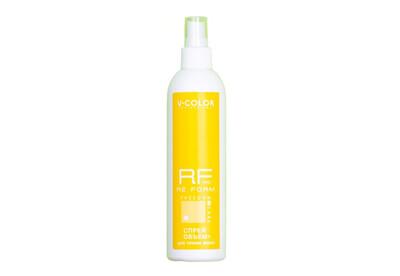 RE FORM Спрей объем+ для тонких волос