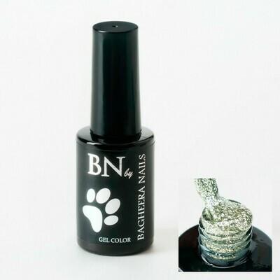 Гель-лак BN Shiny №27, 10мл