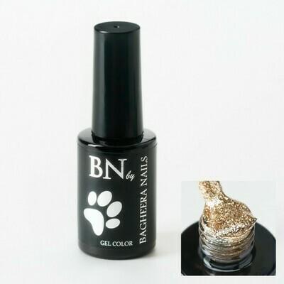 Гель-лак BN Shiny №33, 10мл