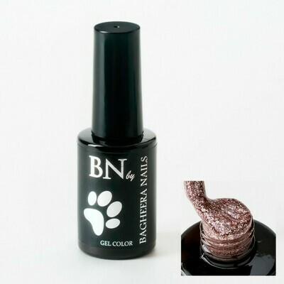 Гель-лак BN Shiny №38, 10мл