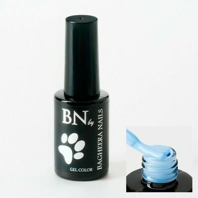 Гель-лак BN Blue №14, 10мл