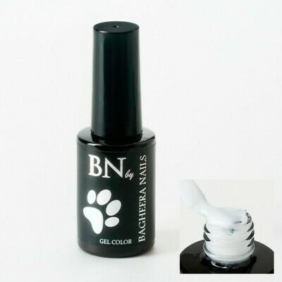 Гель-лак BN White veil, 10мл