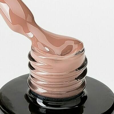 Гель-лак BN Lipstick Camouflage №02, 10мл