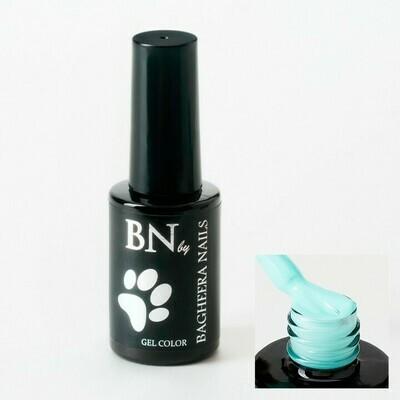 Гель-лак BN Pastel №01, 10мл