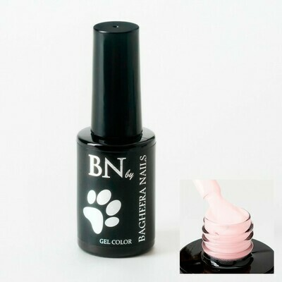 Гель-лак BN Pastel №10, 10мл