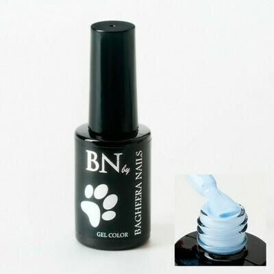 Гель-лак BN Pastel №04, 10мл