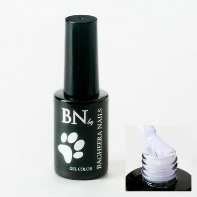 Гель-лак BN Pastel №05, 10мл