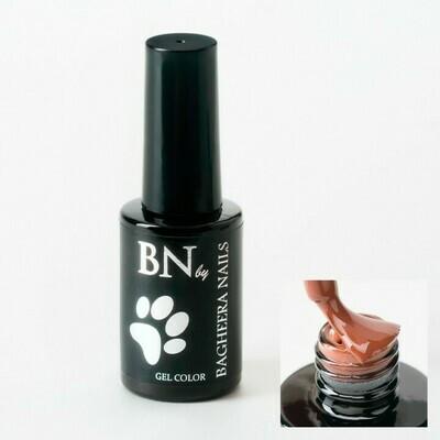 Гель-лак BN Chocolate №05, 10мл