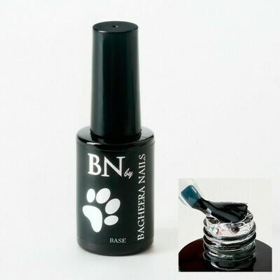 арт. b-002 База BN густой вязкости, 10мл