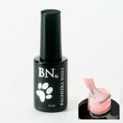 арт. bc-012 База BN №12 Candyfloss, 10мл