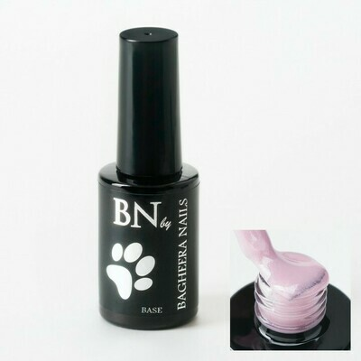 арт. bc-021 База BN №21 Irish cream, 10мл
