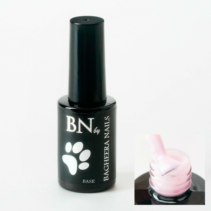 арт. bc-019 База BN №19 Candy, 10мл