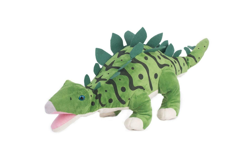 Stan Stegosaurus Geschenkbox