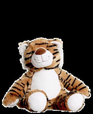 Tiger Lilly Geschenkbox