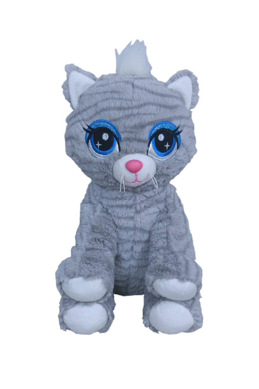 Catty Cat Geschenkbox