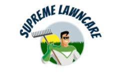 Supreme Lawncare