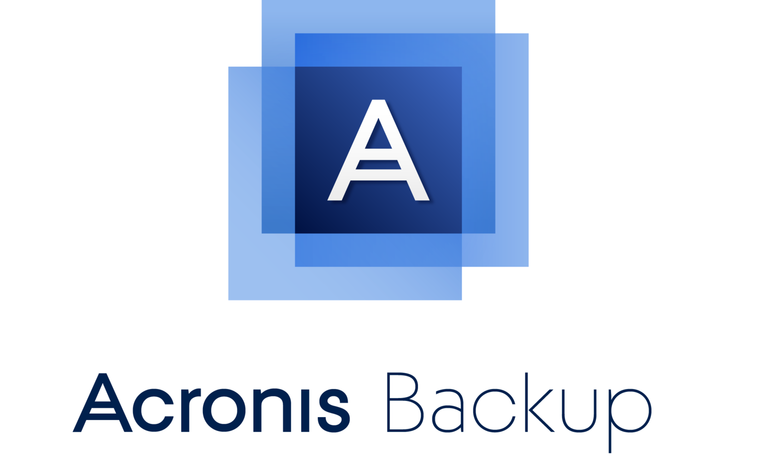 Acronis Cyber Backup Cloud for Enterprise Office 365 Subscription License 5 Seats, 1 Year
