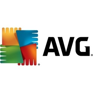 AVG Internet Security Business Edition - 2 Year
