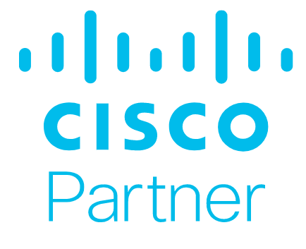 Cisco Webex Meetings + Teams