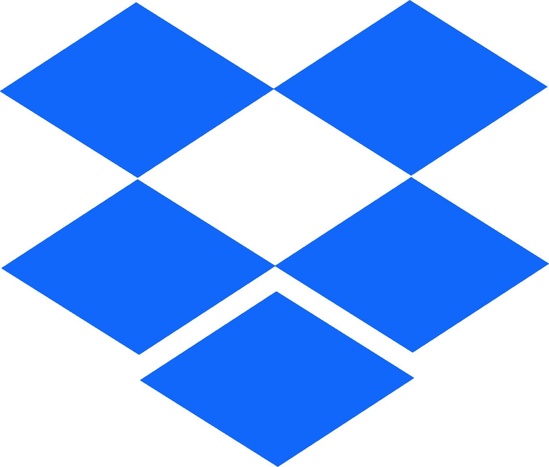 Dropbox Business Advanced Server Integration - Monthly  - 1 User