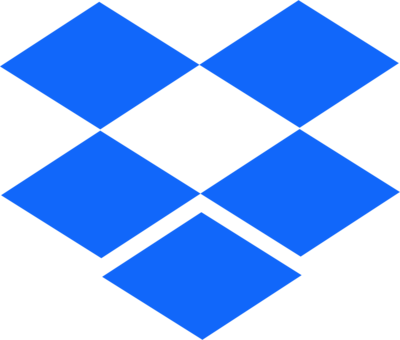 Dropbox Business Advanced Server Integration  - 1 Year 1 User