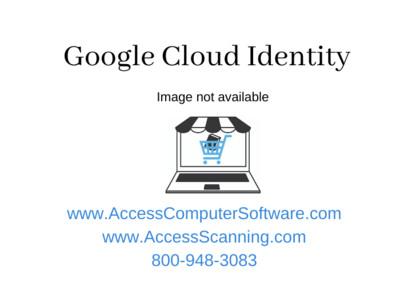 Cloud Identity Premium (Annual)
