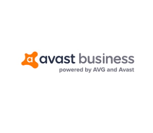 Avast Business Remote Control