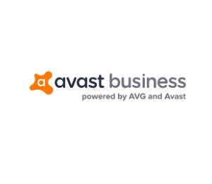 Avast Secure Web Gateway
