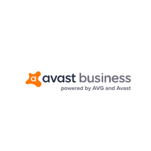 Avast Business Patch Manag. 1 Year