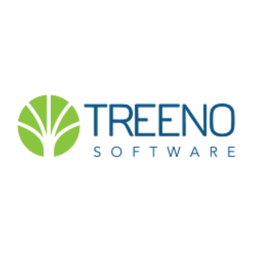 Treeno Management Software (EDM) (SaaS) (Monthly)