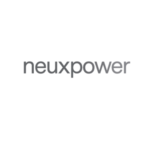 NXPowerLite For File Servers