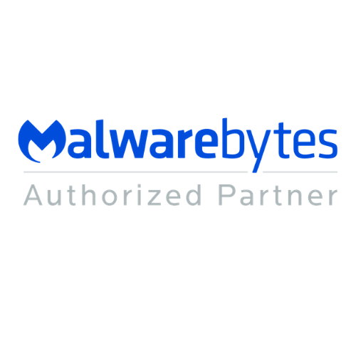 Malwarebytes Endpoint Protection NON-Comercial - subscription license (3 year) -  from 1 to over 10,000 licenses available
