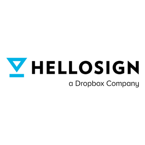 HelloSign Enterprise Standard (Annual)