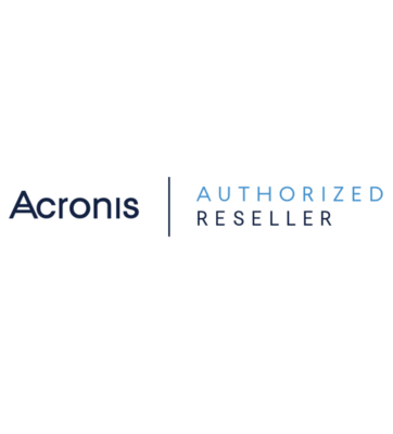 Acronis MassTransit