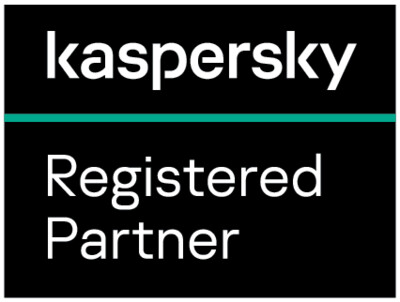 Kaspersky Endpoint Security Cloud Monthly