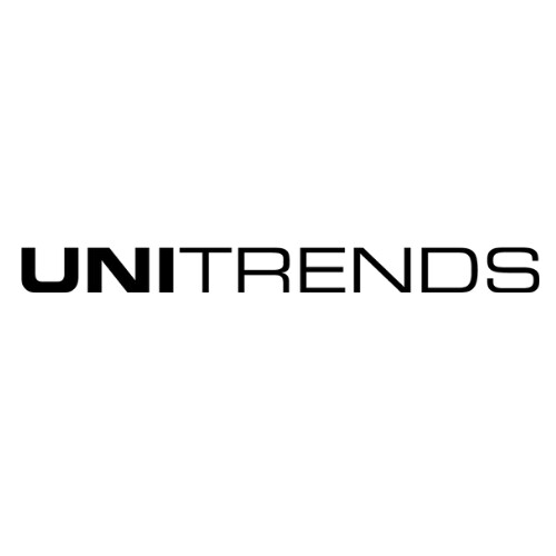 Unitrends Backup Software