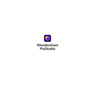Wondershare PixStudio
