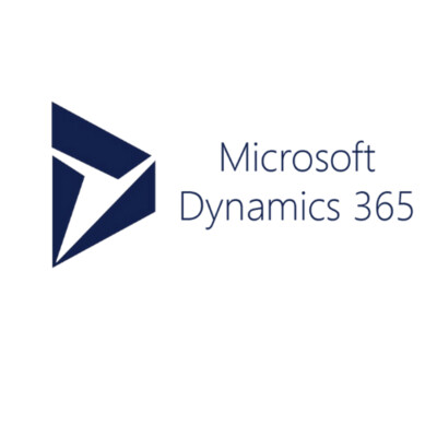 Microsoft Dynamics 365 for Sales  Enterprise 1 license  - Monthly