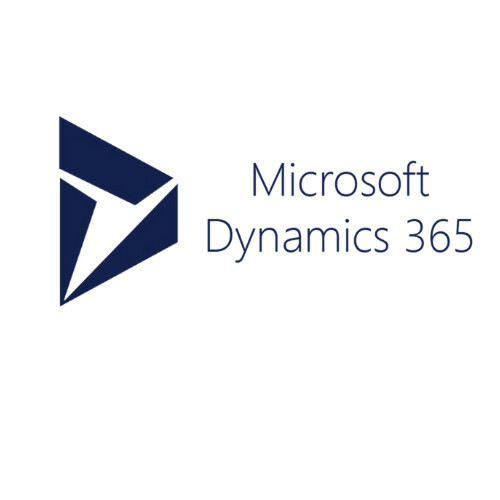 Microsoft Dynamics 365 for Marketing 1 license  - Monthly