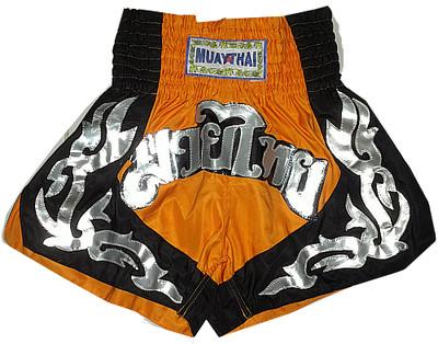 Shorts Thai - Parcele até 12x