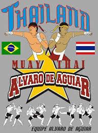 Academia Master Team  Aulas de Muay Thai e Boxe Inglês. Escolha o seu Plano. Pague em até 12X