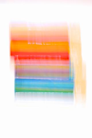 One 'Exhibition Print'