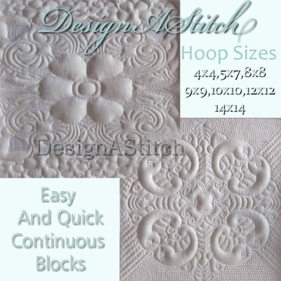 DASS00106-Quilt Blocks 2