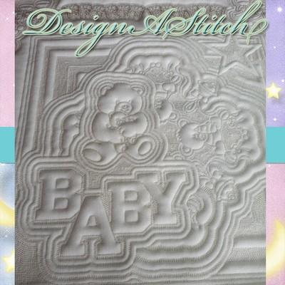 DASS0075-Bounti Baby