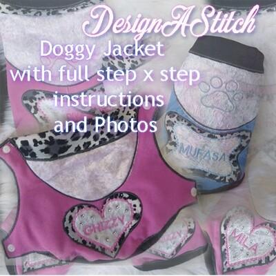 DASS001034-Doggy