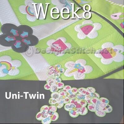 DASS001024-UniTwin-Week8