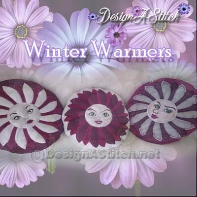 DASS001033-WinterWarmer