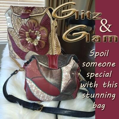 DASS001040-Glitz&Glam